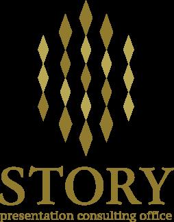 STORYロゴ