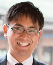 株式会社フォルマール 代表取締役 倉本和昌様